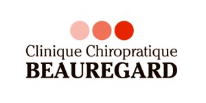 La Clinique chiropratique Beauregard