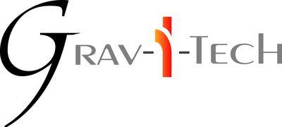 Grav-I-Tech gravure et découpe laser