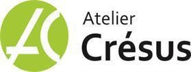Menuiserie Atelier Crésus